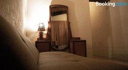 Communal lounge/ TV room