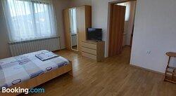 Guest Rooms Bansko