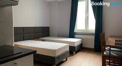 A&B Aparthotel