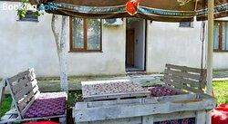 Jesse Tsin's Guesthouse Kutaisi