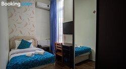 AIA Hotel