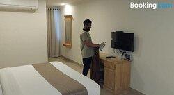 The Hotel Chettungal
