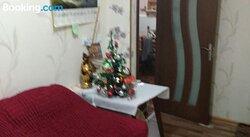 Guest House Dodo