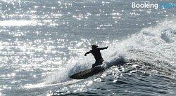 Imsouane Ocean Surfhouse Appartement