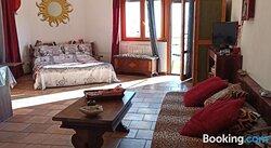 Casa Vacanze Monte Argentario
