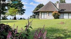 Highbourne Cottage