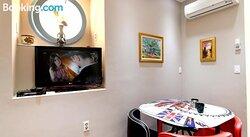 Apartment Filipovic 1