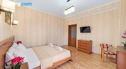 Hotel Attika