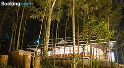 Kolaahalam Mainland Resorts & Spa Yercaud