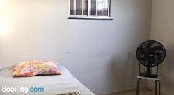 Hostel Tropicalias - Quarto de Casal
