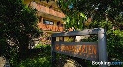 Wohlfühlhotel Sonnengarten