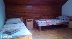 Apartments Mali Dalas Djenovici 6