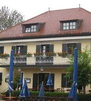 Landgasthof Alter Wirt Prices Hotel Reviews Unterschleissheim Germany Tripadvisor