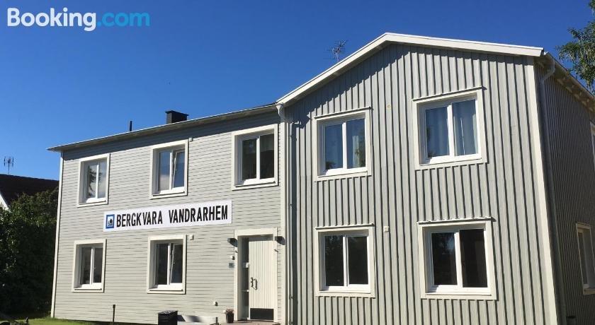 File:Bergkvara slottsruin - KMB - jpg