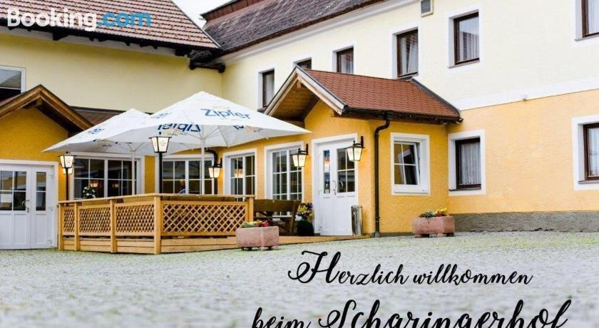 Scharinger Hof