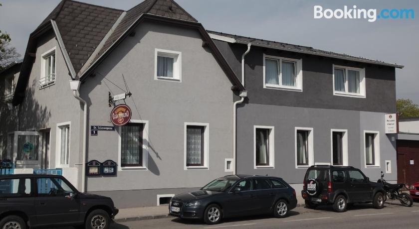 Casa Topolino