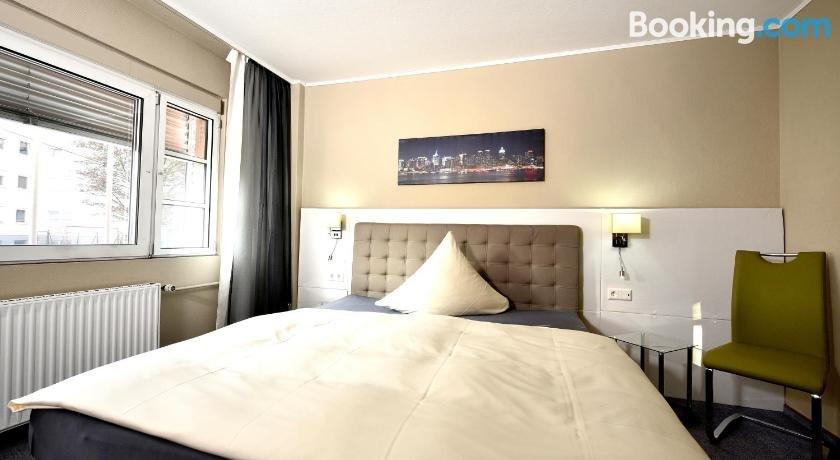 Hotel Bitzer