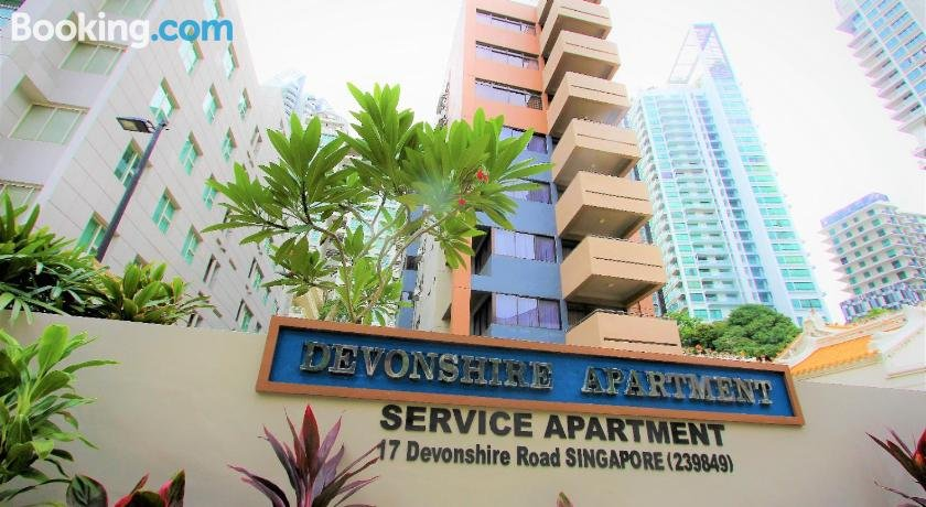 Greatwood Residence At Devonshire Updated 2021 Prices Condominium Reviews Singapore Tripadvisor