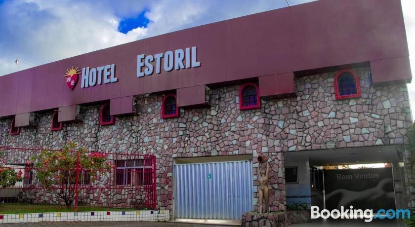 Motel Estoril