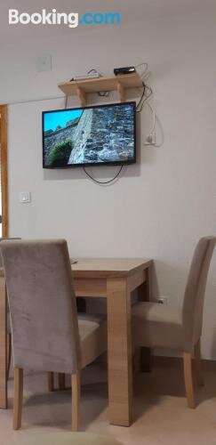 Apartments Skaljari