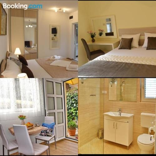 Apartments & Rooms Jelka