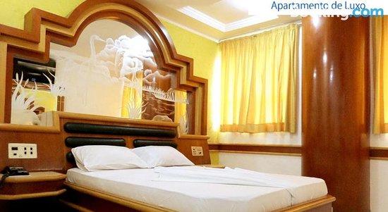 Paissandu Palace Hotel