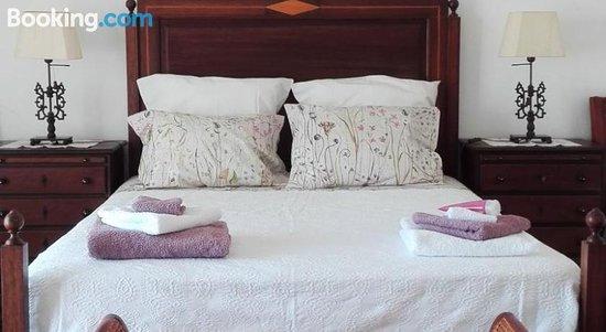 Luiza Dream Hostel, Hotels in Luz