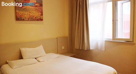 Hong Fa Hotel