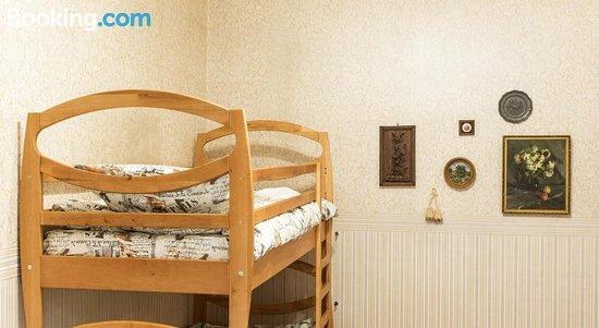 Room Odessa