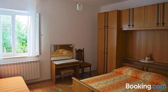 Apartments Simicic