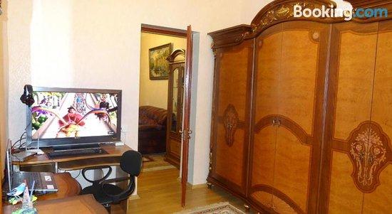 Apartment Vake-Saburtalo
