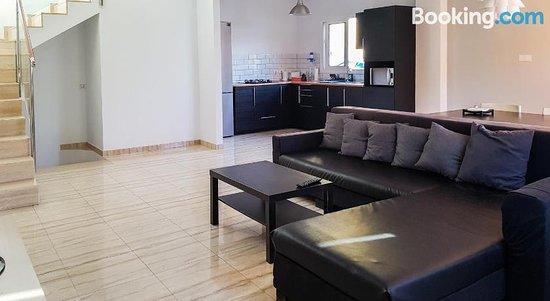 Habitaciones Privadas en Galdar