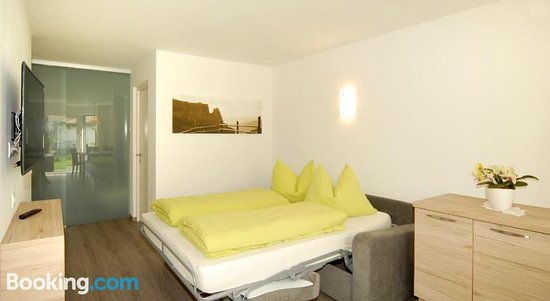 Appartment Charly