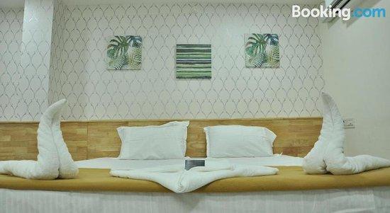 Aditi Rooms