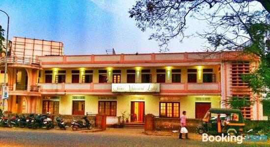 Shree vichithra Lodge