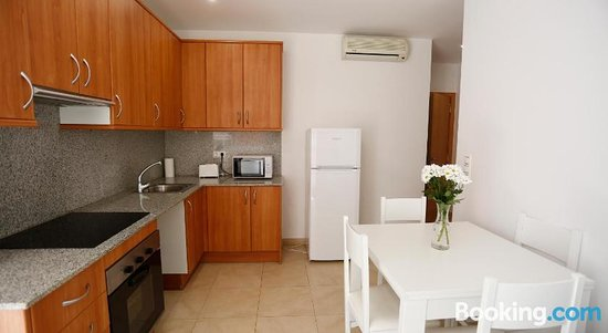 Apartaments Residencial Claudia, Hotels in Reus