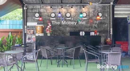 The Money Inn