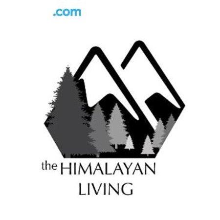 The Himalayan Living