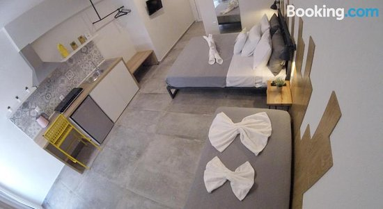 ZOE _apartments_