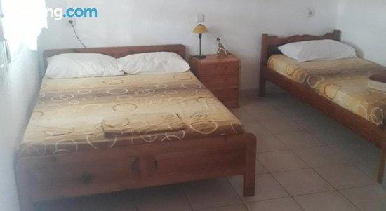 Malama Rooms
