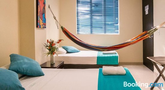 Palma Real Hotel Boutique