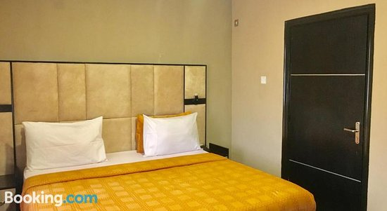 Elicris Hotel