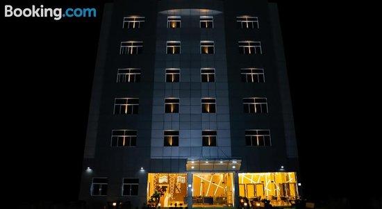 F&H Hotels