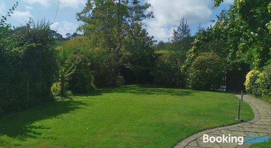 Thornham Cottage