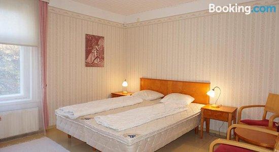 Pargi 5 Guesthouse