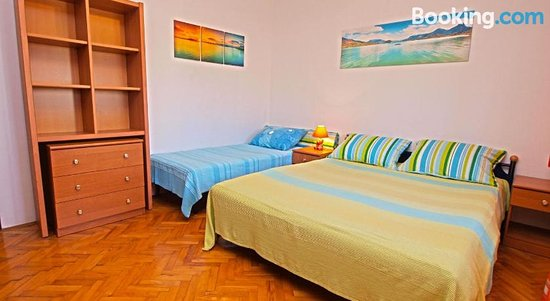 Apartments Mala Vala 925