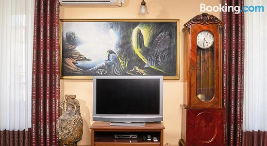 TV and multimedia