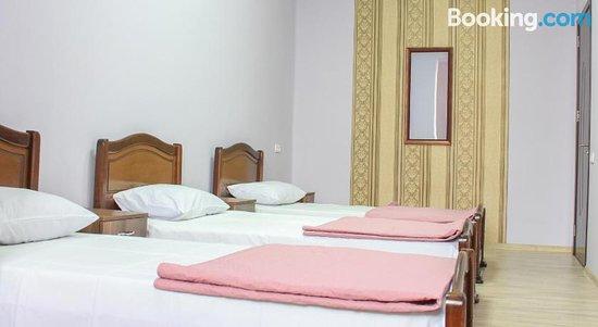 Gori House Hotel