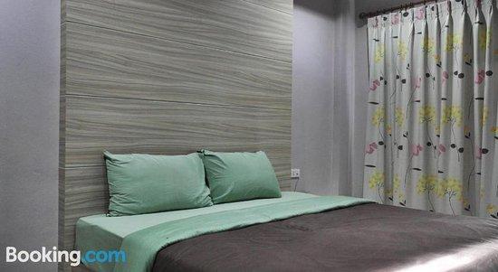 Tachang Resort