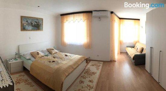 Apartments M&M Terzic